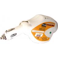 Inverter SoftStart 150W con presa USB